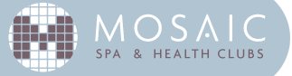 MOSAIC Spa & Health Clubs