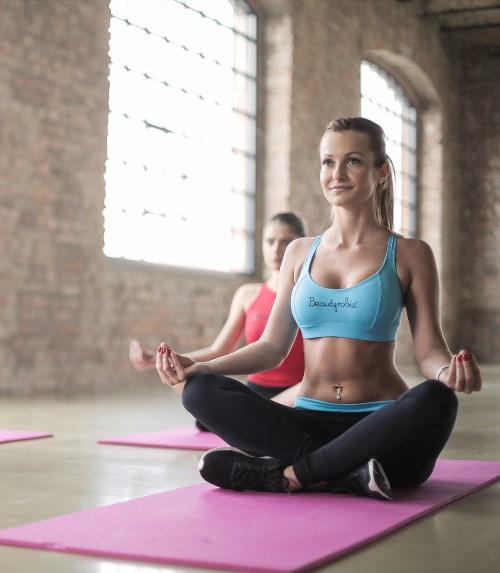5 Simple Steps to Kickstart Your Healthiest Life